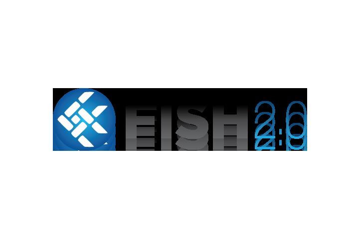 Fish_2_0.png