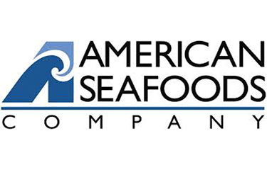 american seafoods hires new chief financial officer