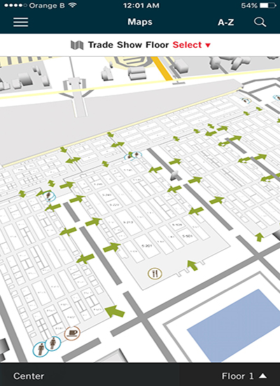 2 App Maps.jpg