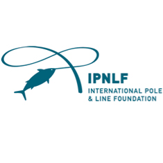 IPNLF_logo.jpg