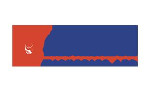 Westmorland Fisheries logo.png