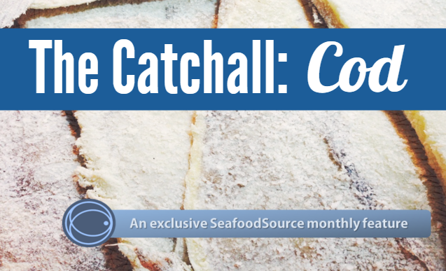 Cod_Catchall_Banner.png