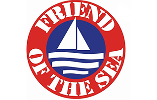 Image result for Friend of the sea