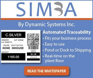 DynamicSystems Inc.Ad.SeafoodSource.jpg