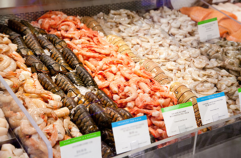 recipe: publix seafood cook in bag price [20]