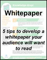 Whitepaper_thumbnail.png