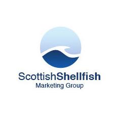 Scottish mussels break into Middle East market