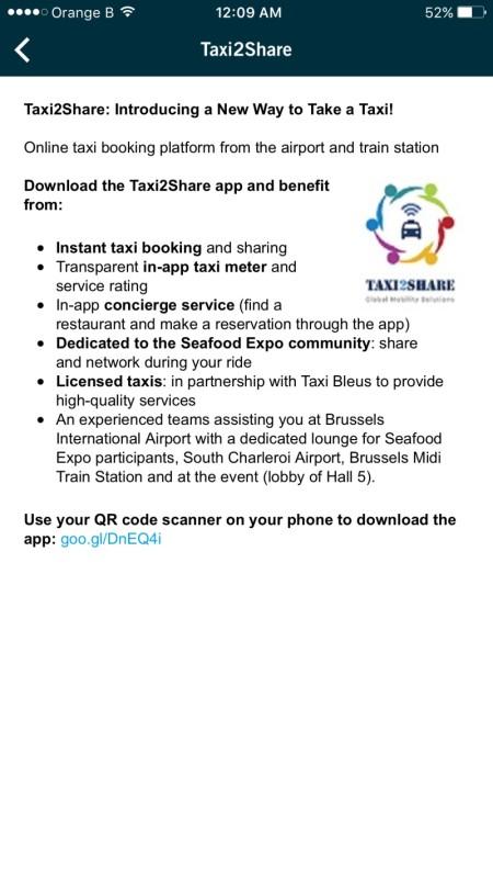 Taxi2sare.jpg.medium.800x800.jpeg