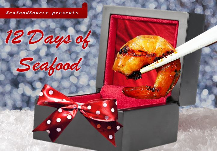 12_Days_of_Seafood_Banner_Final.JPG