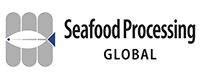 seafoodprocessing_global_horiz_rgb.png