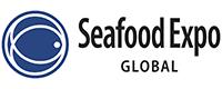seafoodexpo_global_horiz_rgb.png