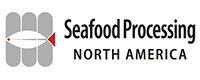 seafoodprocessing_na_horiz_rgb.png