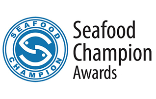 SeaWeb_Seafood_Champions_318x203.jpg