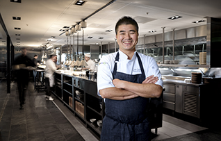 1_Holiday_Chef_Yuhi_Fujinaga 1.jpg