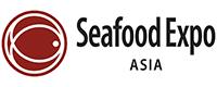seafoodexpo_asia__horiz_rgb.png