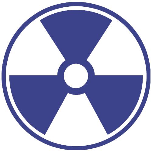 Tests Find Radioactive Contaminants Not Present In Alaska Seafood