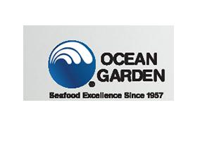 new ceo takes over for ocean garden - Ocean Garden