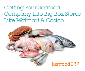 Seafood-Big-Box-300x250b.jpg