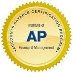 AP Certification - Canada