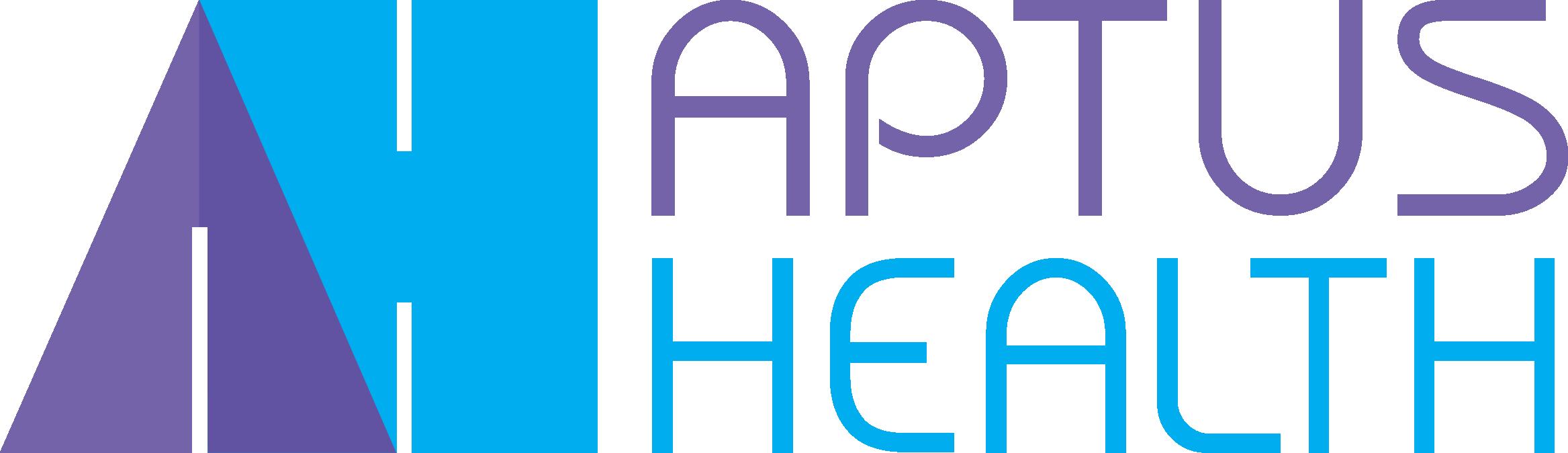 Aptus Health