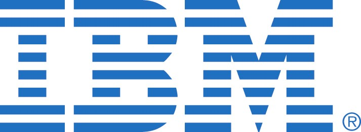 IBM Watson Marketing