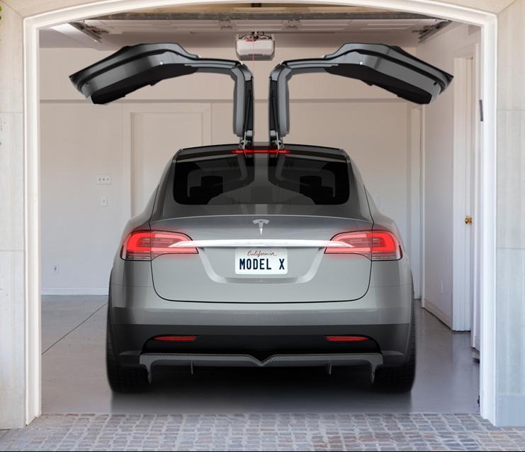 Tesla Roadster Interior Tesla Roadster Coming Soon Widodh: Elon Musk's Master Plan For A Clean Energy Future