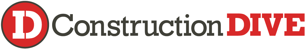 Image result for construction dive logo