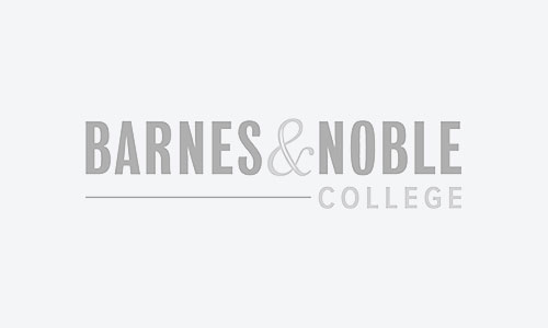 Barnes & Noble College