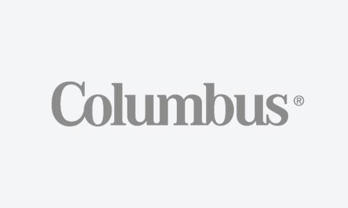Columbus Global
