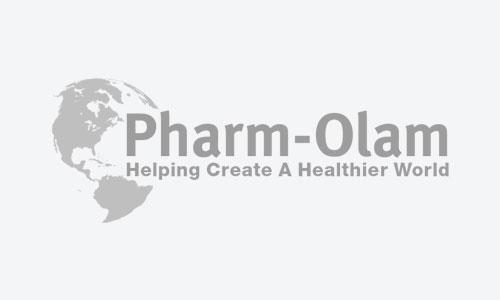 Pharm-Olam