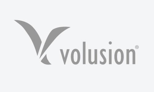 Volusion