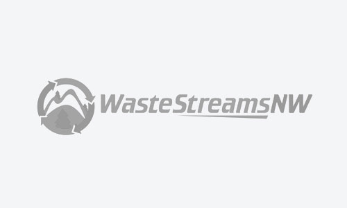 WasteStreamsNW