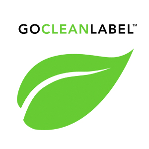 Go Clean Label