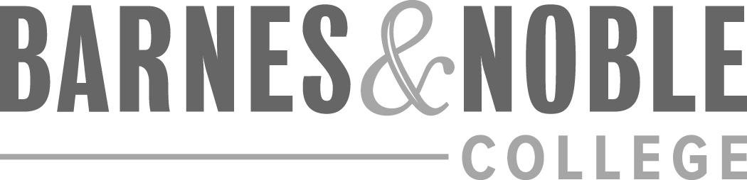 Barnes & Noble College
