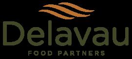 Delevau Foods