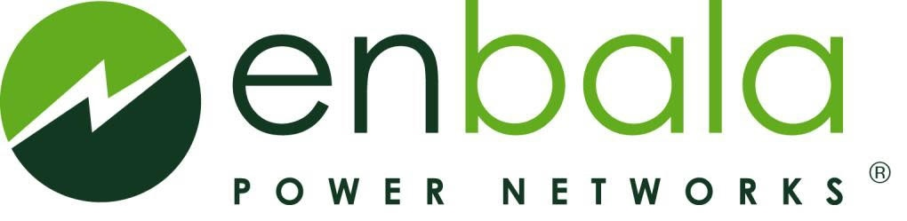 Enbala Power Networks