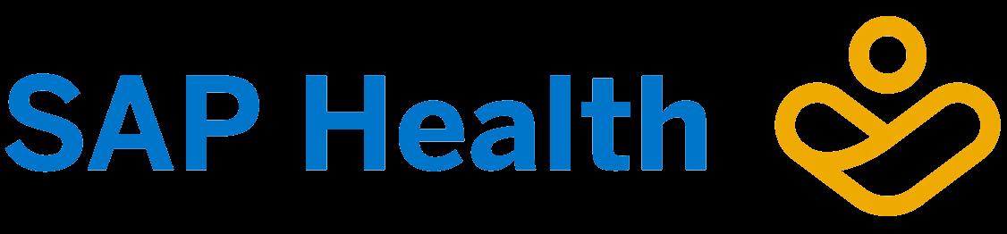 SAP Health