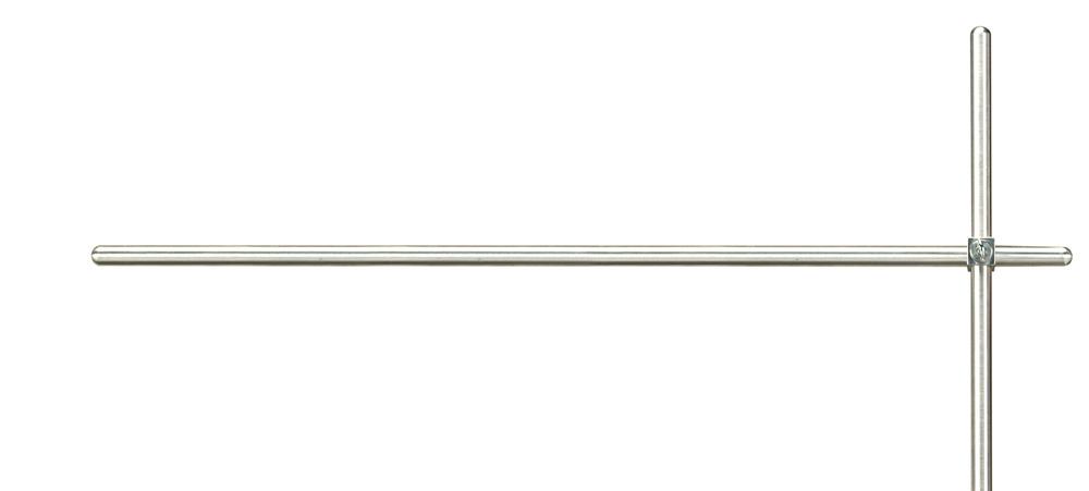 Crossbar Rod