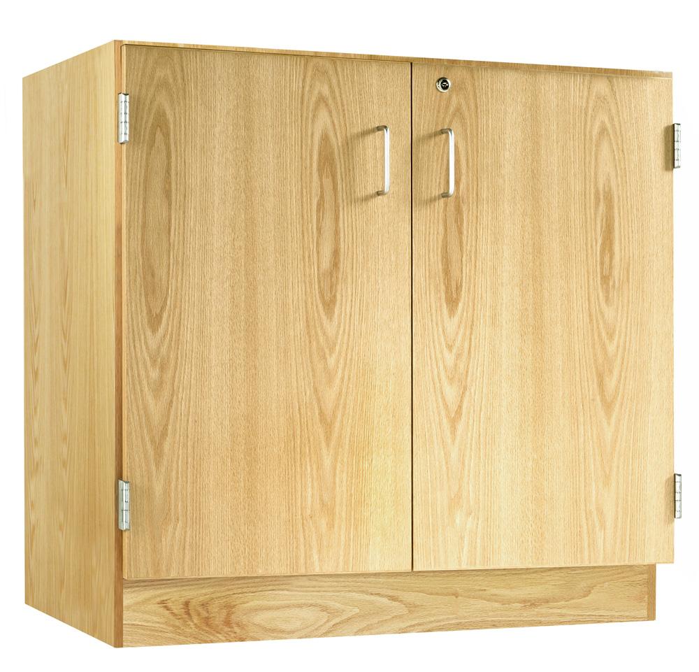 Door Base Cabinet