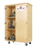 VXM-4424M