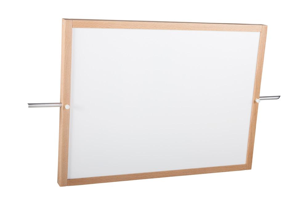Mirror/Marker Board