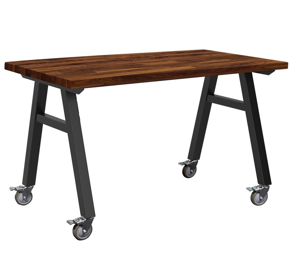 A-Frame Table