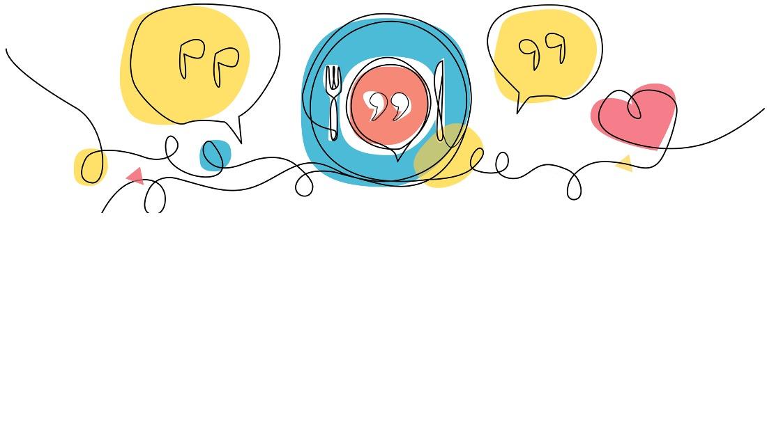 The Great Thanksgiving Listen: Educator Toolkit