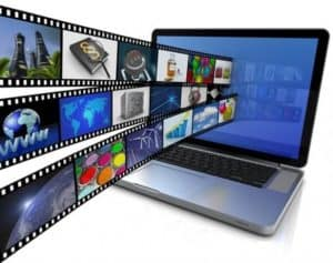 Video Marketing – 8 Ways To Rock It