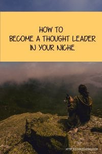 become-a-thought-leader