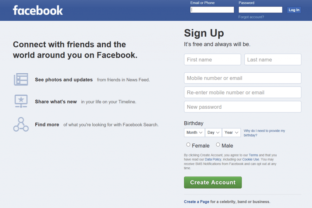 FB-sign-up