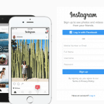 5 Top Instagram Hacks You Probably Don't Know