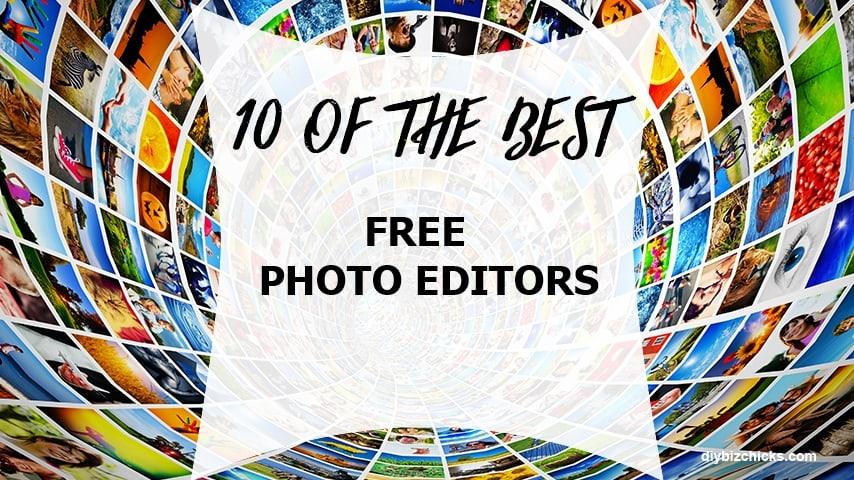 10-best-photo-editors