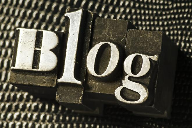 Are You Making These Blogging Mistakes?