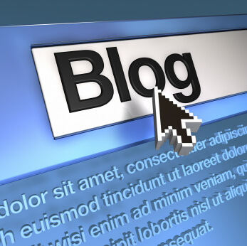 How Blogging Makes You an Industry Expert
